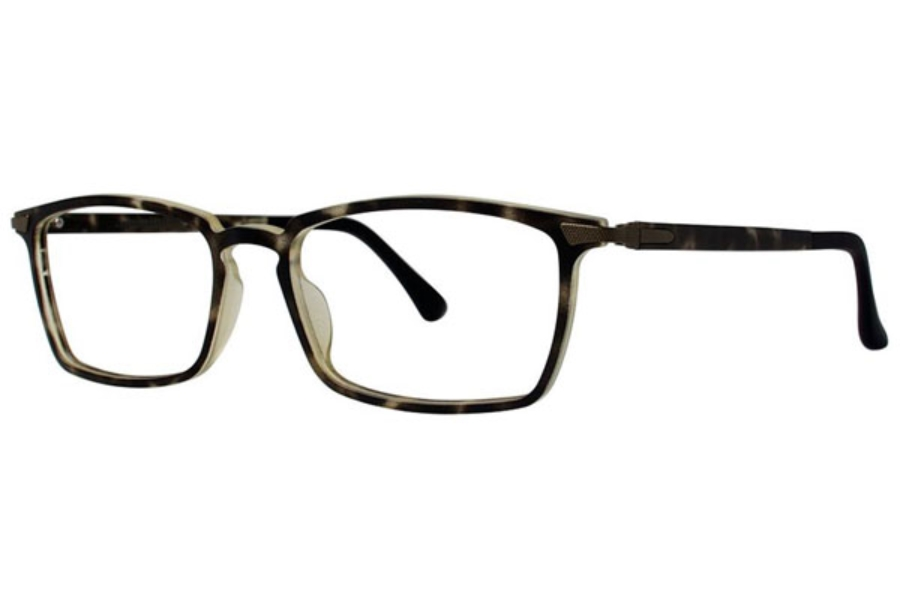 Innotec ORION Eyeglasses in 5181 Khaki Demi/Olive