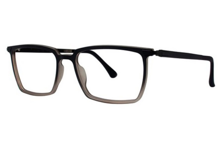 Innotec SPENSER Eyeglasses in Innotec SPENSER Eyeglasses