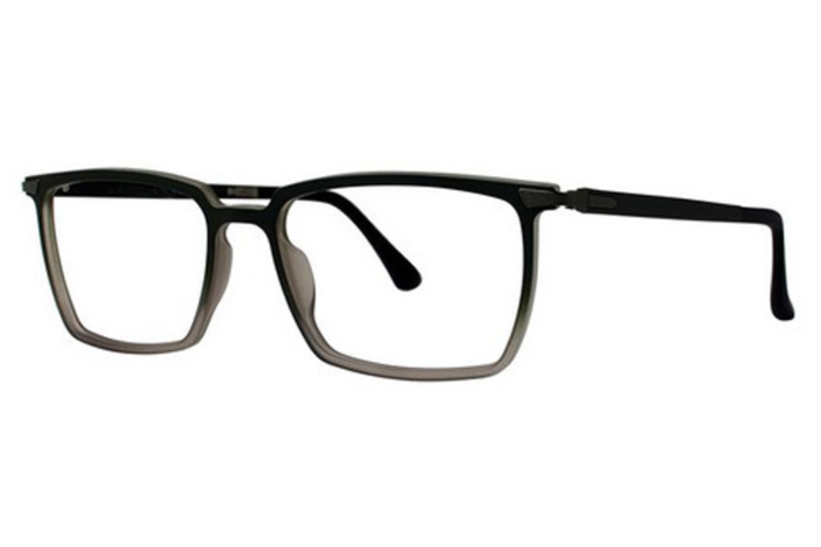 Innotec SPENSER Eyeglasses in 5230 GREEN FADE/GREEN