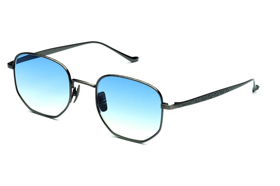 Italia Independent Keith Sunglasses in Italia Independent Keith Sunglasses
