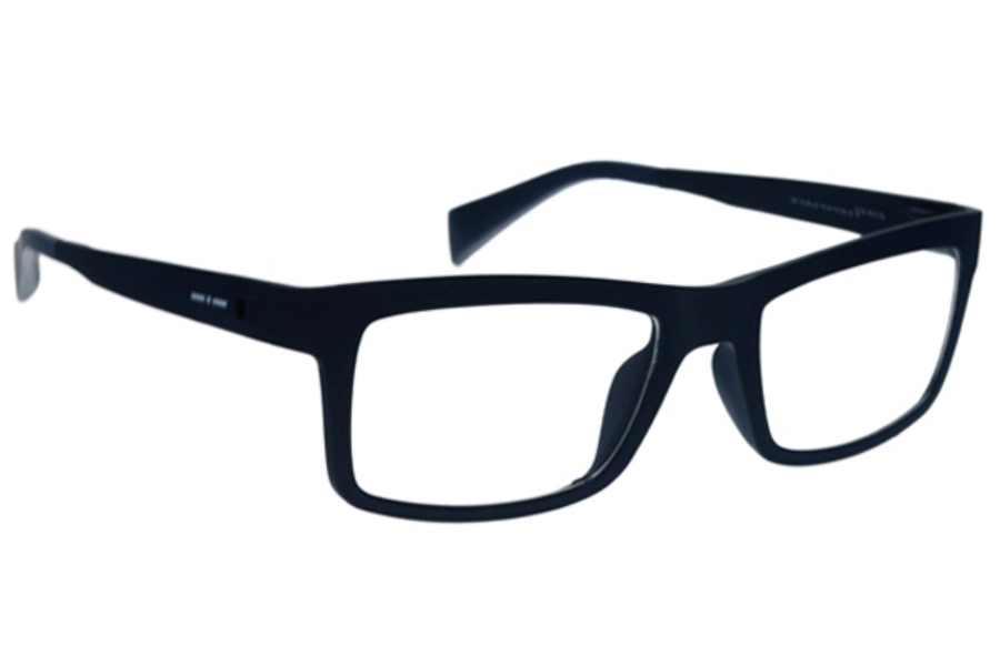 7f27035307 ... Italia Independent 5101 Eyeglasses in Italia Independent 5101 Eyeglasses  ...