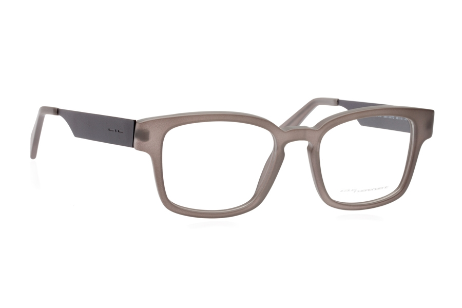 Italia Independent 5581 Eyeglasses in Italia Independent 5581 Eyeglasses
