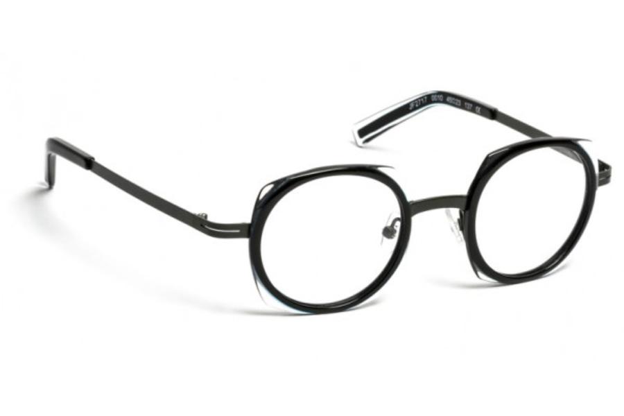 41c5ebd7c1 ... J.F. Rey JF 2717 Eyeglasses in J.F. Rey JF 2717 Eyeglasses ...