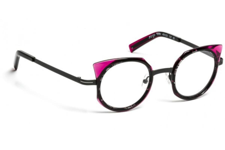 e5dbcf41ecb ... Bronze  J.F. Rey JF 2720 Eyeglasses in J.F. Rey JF 2720 Eyeglasses ...