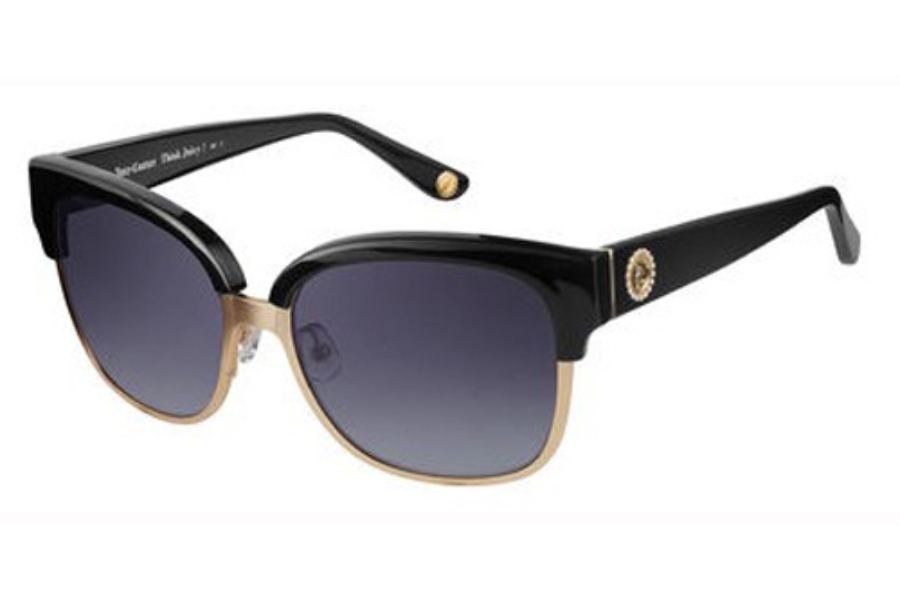 Juicy Couture JUICY 584/S Sunglasses in Juicy Couture JUICY 584/S Sunglasses
