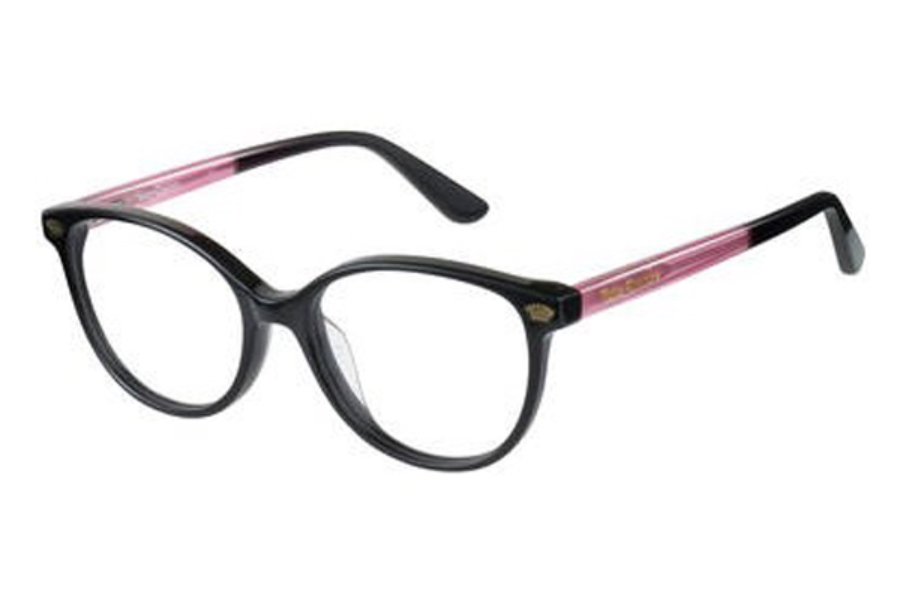 Juicy Couture JUICY 932 Eyeglasses in Juicy Couture JUICY 932 Eyeglasses