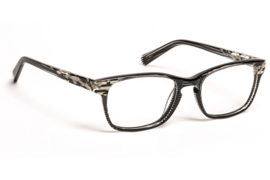 dd03cc3347 ... J.F. Rey Petite PA 033 Eyeglasses in J.F. Rey Petite PA 033 Eyeglasses  ...