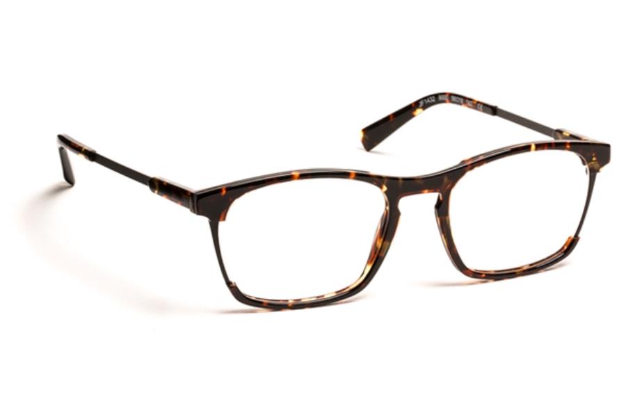 e4680b12e1 ... J.F. Rey JF 1432 Eyeglasses in J.F. Rey JF 1432 Eyeglasses ...