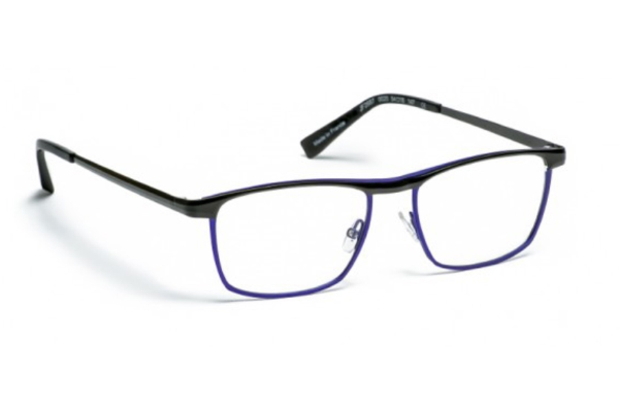 39be9ca8463 ... J.F. Rey JF 2687 Eyeglasses in J.F. Rey JF 2687 Eyeglasses ...