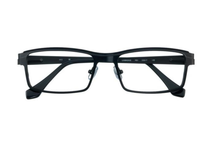 J K London Uxbridge Eyeglasses in J K London Uxbridge Eyeglasses