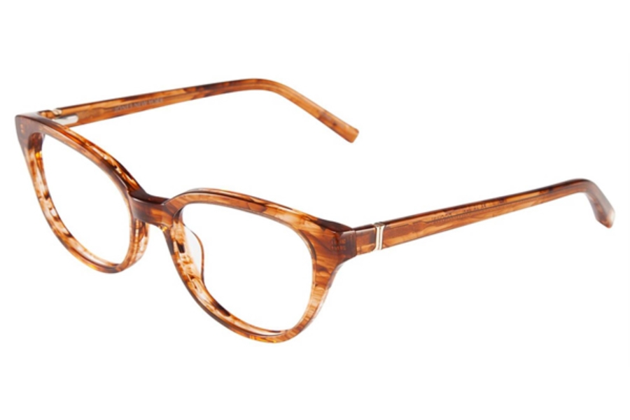 Jones New York J760 Eyeglasses in Jones New York J760 Eyeglasses