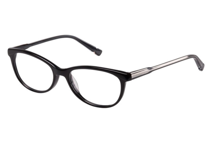 Jason Wu Juliette Eyeglasses in Jason Wu Juliette Eyeglasses