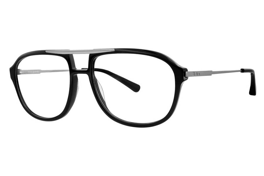 Jhane Barnes Transpose Eyeglasses in Jhane Barnes Transpose Eyeglasses