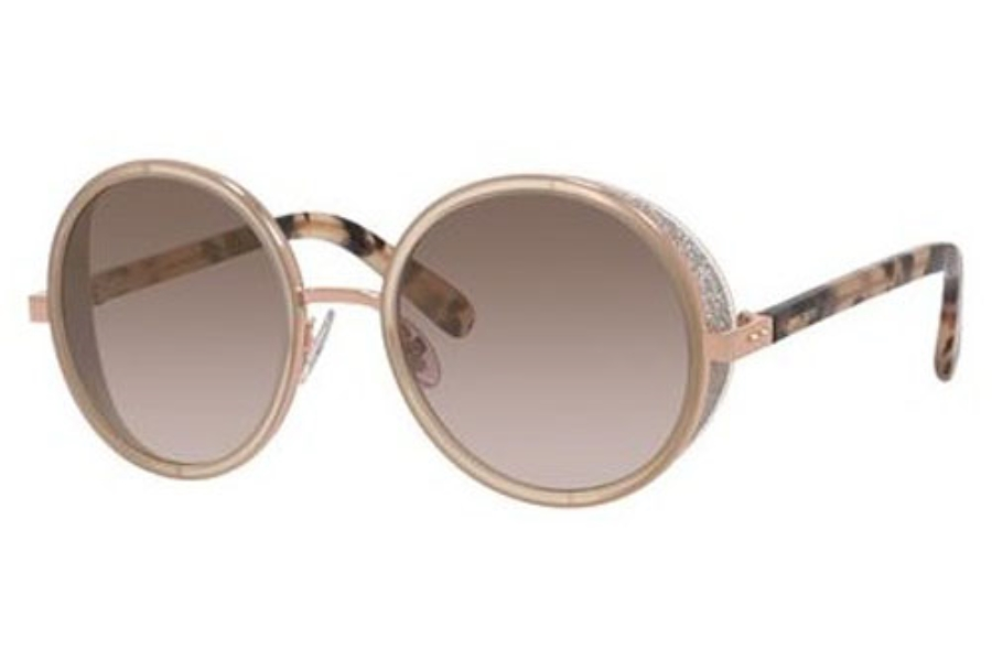 d2d047ad834 ... Jimmy Choo ANDIE S Sunglasses in Jimmy Choo ANDIE S Sunglasses ...