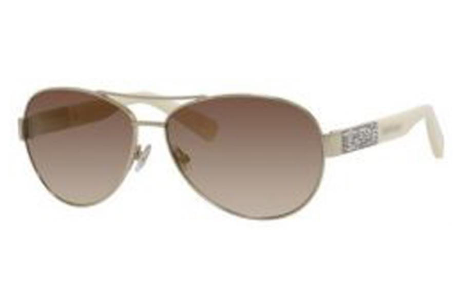 22ba56ffd7 ... Jimmy Choo BABA S Sunglasses in Jimmy Choo BABA S Sunglasses ...