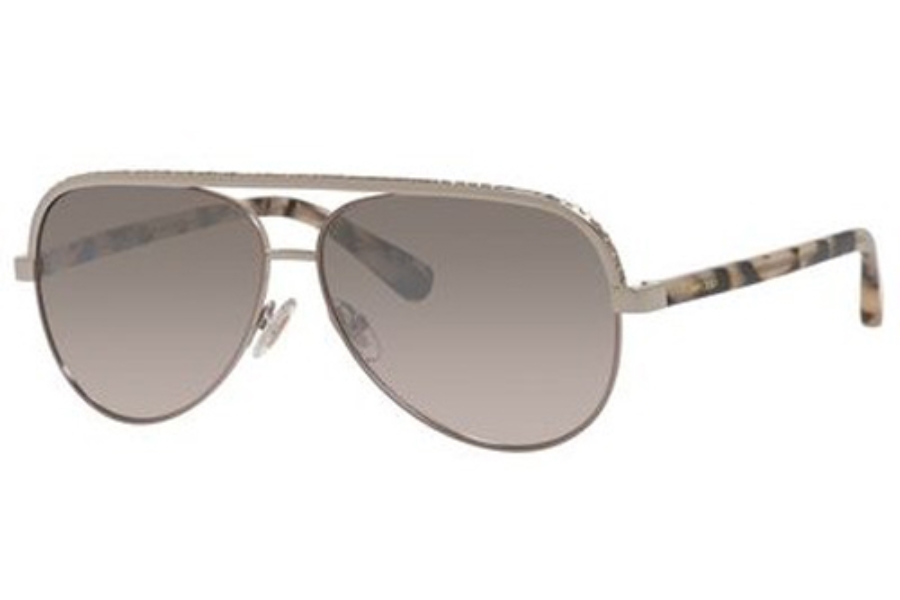 46a0cb02aba3 ... Jimmy Choo LINA S Sunglasses in Jimmy Choo LINA S Sunglasses ...