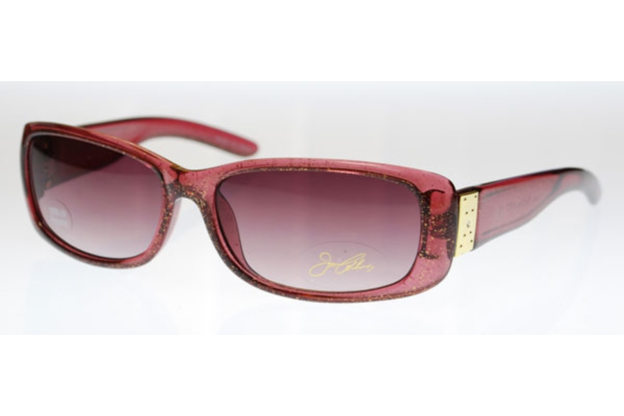 Joan Collins 9977 Sunglasses in Joan Collins 9977 Sunglasses