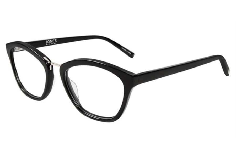 Jones New York J766 Eyeglasses in Jones New York J766 Eyeglasses
