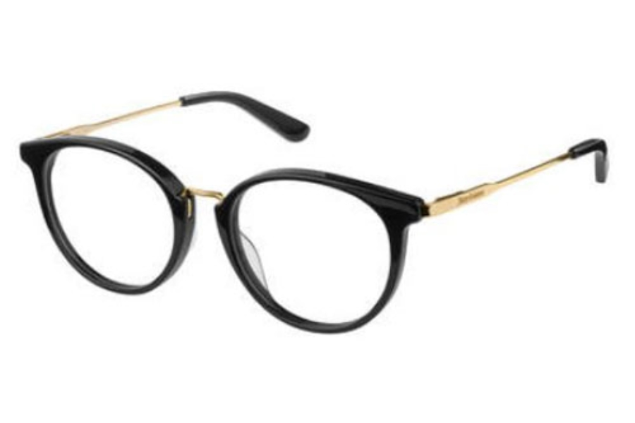 Juicy Couture JUICY 183 Eyeglasses in Juicy Couture JUICY 183 Eyeglasses