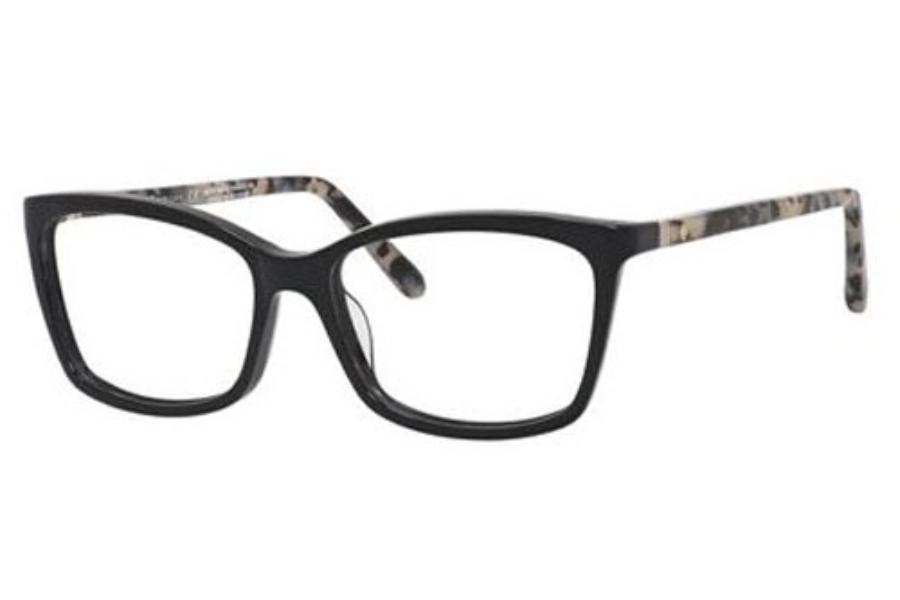 84765423f1cb Kate Spade CORTINA Eyeglasses in 0WR9 Brown Havana; Kate Spade CORTINA  Eyeglasses in Kate Spade CORTINA Eyeglasses ...