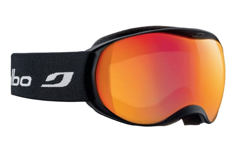 Julbo Atmo Goggles in J73812146 Black