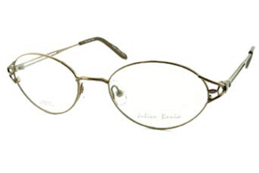 Julien Bonia BN1583 Eyeglasses in Julien Bonia BN1583 Eyeglasses