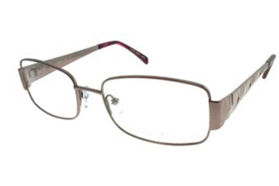 Julien Bonia BN1701 Eyeglasses in Julien Bonia BN1701 Eyeglasses