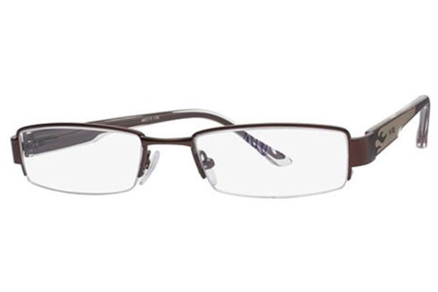 K-12 4041 Eyeglasses in K-12 4041 Eyeglasses