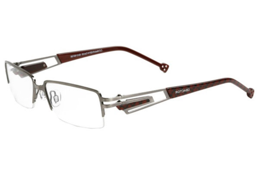 K-Actor KV2014 Eyeglasses in K-Actor KV2014 Eyeglasses