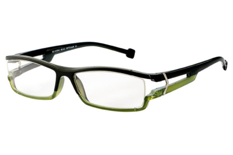 K-Actor KV790 Eyeglasses in K-Actor KV790 Eyeglasses