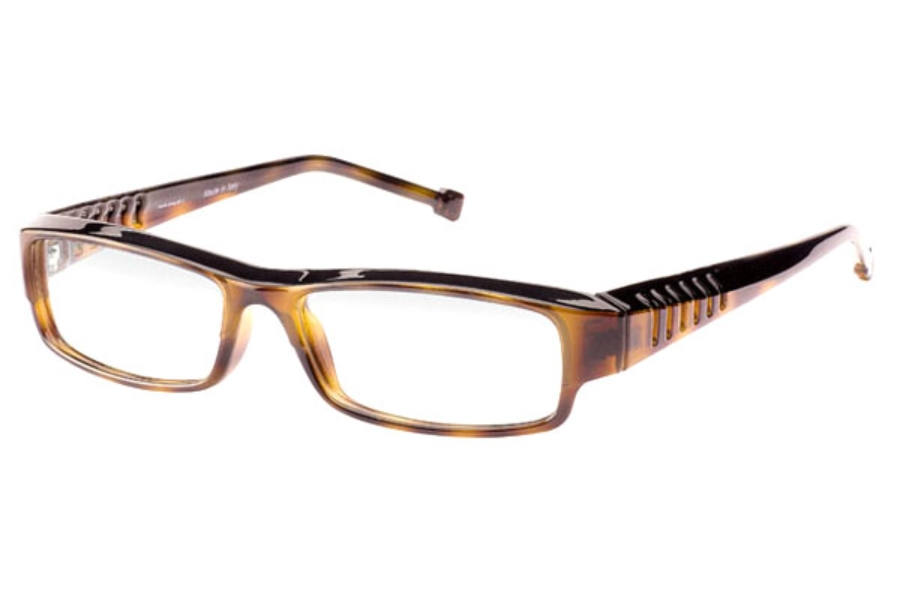 K-Actor KV798 Eyeglasses in K-Actor KV798 Eyeglasses