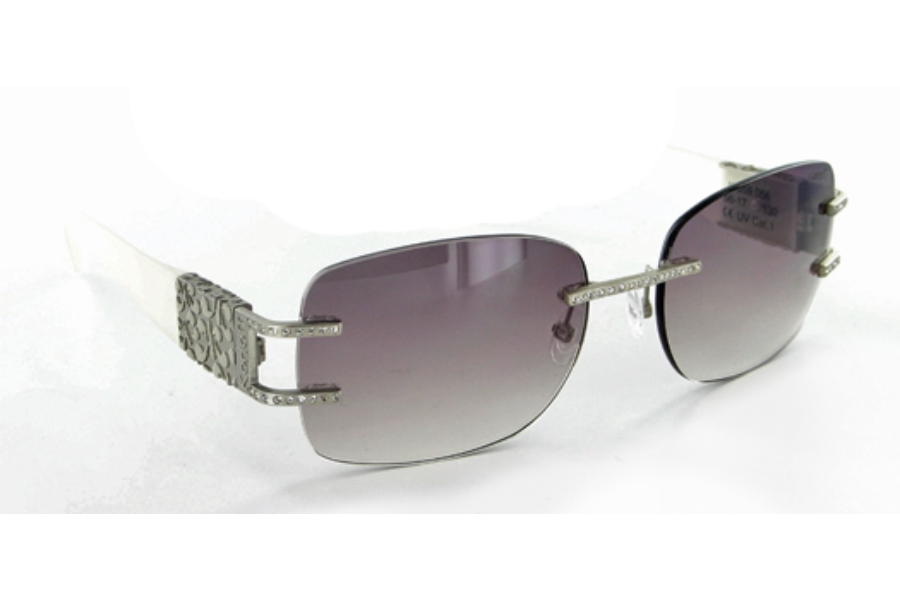 Korloff Paris K059 Sunglasses in Korloff Paris K059 Sunglasses