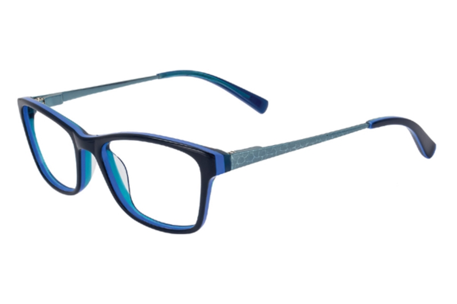 Kids Central KC1666 Eyeglasses in Kids Central KC1666 Eyeglasses
