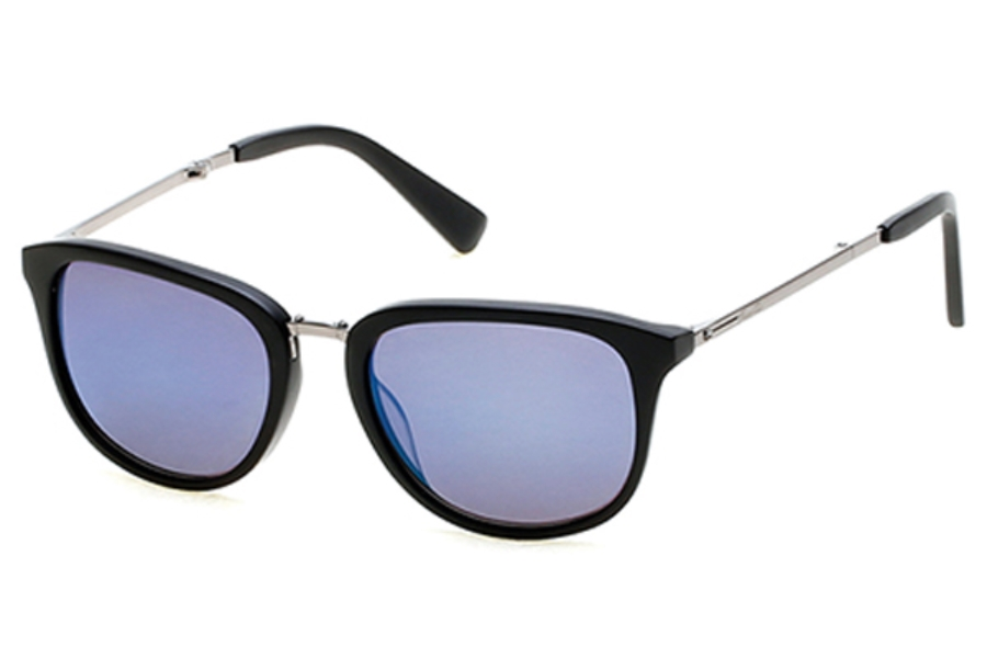 Kenneth Cole New York KC7196 Sunglasses in Kenneth Cole New York KC7196 Sunglasses