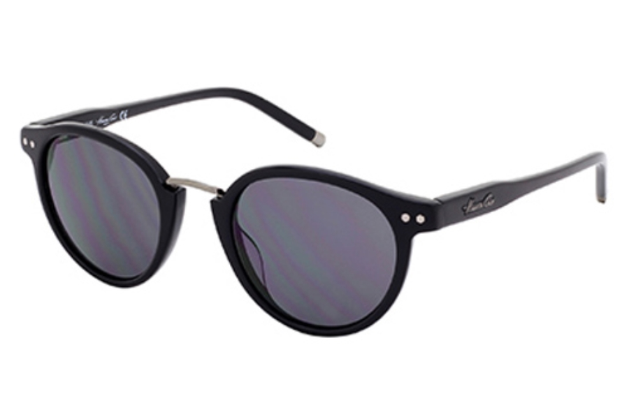 Kenneth Cole New York KC7095 Sunglasses in Kenneth Cole New York KC7095 Sunglasses