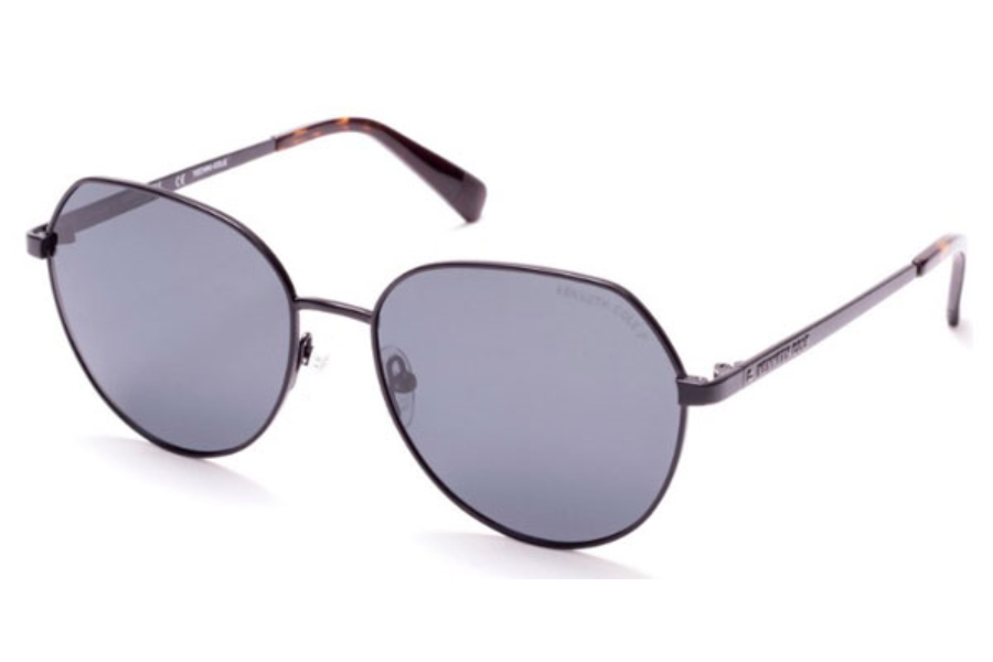 2aced589cb ... Smoke Polarized; Kenneth Cole New York KC7230 Sunglasses in Kenneth  Cole New York KC7230 Sunglasses ...