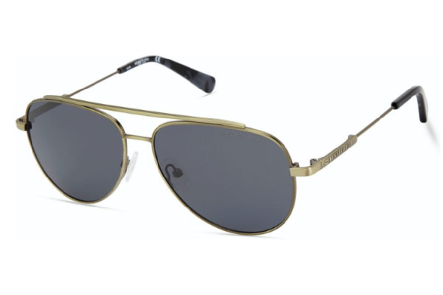 Kenneth Cole New York KC7233 Sunglasses in Kenneth Cole New York KC7233 Sunglasses