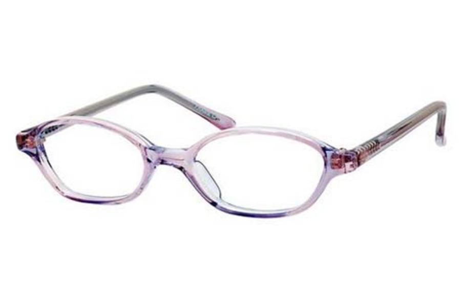 Kidco Kidco #11 Eyeglasses in Cotton Candy