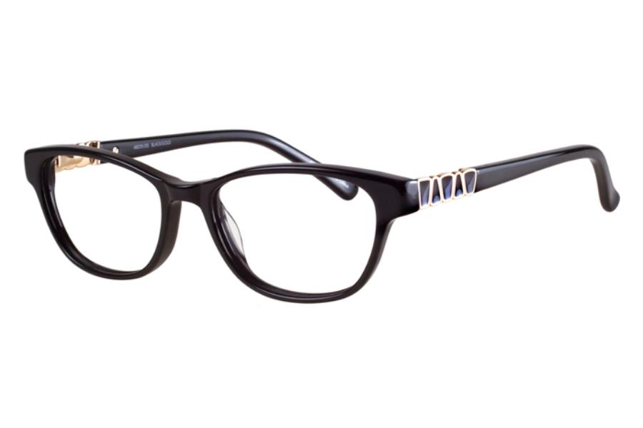 d9bcd7e0788 ... Karen Kane Petites Cosmos Eyeglasses in Karen Kane Petites Cosmos  Eyeglasses ...