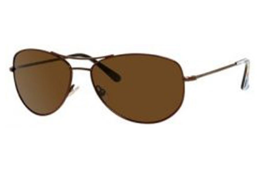 20ea9f9e47c9 ... Polarized lens); Kate Spade ALLY P/S Sunglasses in Kate Spade ALLY P/S  Sunglasses ...