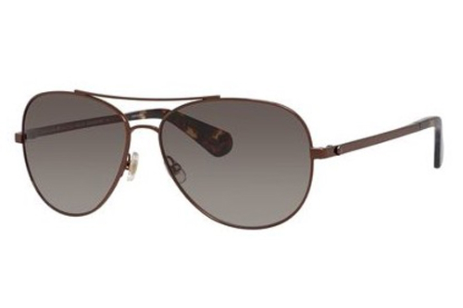00ad80ed3c ... Kate Spade AVALINE 2 S Sunglasses in Kate Spade AVALINE 2 S Sunglasses  ...