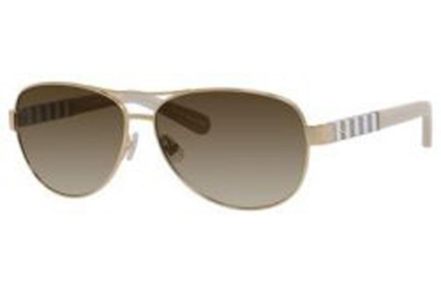 d5c5271d0317 ... Kate Spade DALIA/S US Sunglasses in Kate Spade DALIA/S US Sunglasses ...