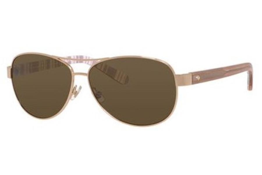 fba0aacc7317 ... Kate Spade DALIA 2/P/S Sunglasses in Kate Spade DALIA 2/P ...
