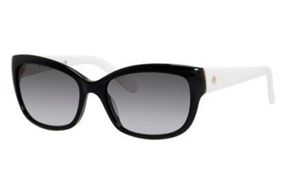 ed3d56e2bc11 ... Kate Spade JOHANNA/S Sunglasses in Kate Spade JOHANNA/S Sunglasses ...