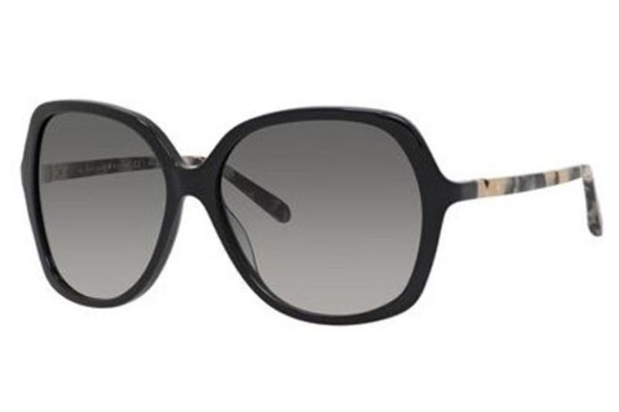 db72cc40a4fd ... brown gradient lens); Kate Spade JONELL/S Sunglasses in Kate Spade  JONELL/S Sunglasses ...