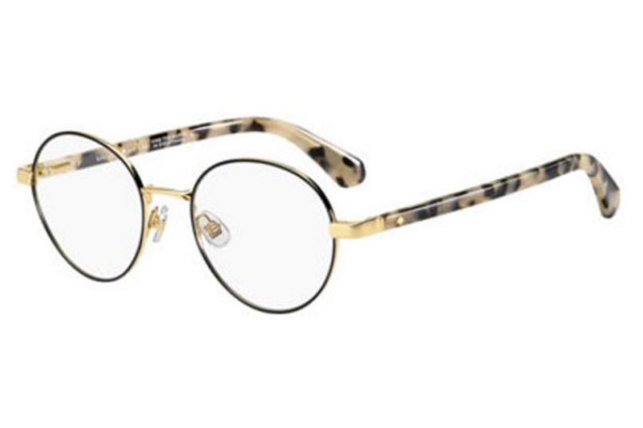 984c053b52 ... Kate Spade MARCIANN Eyeglasses in Kate Spade MARCIANN Eyeglasses ...