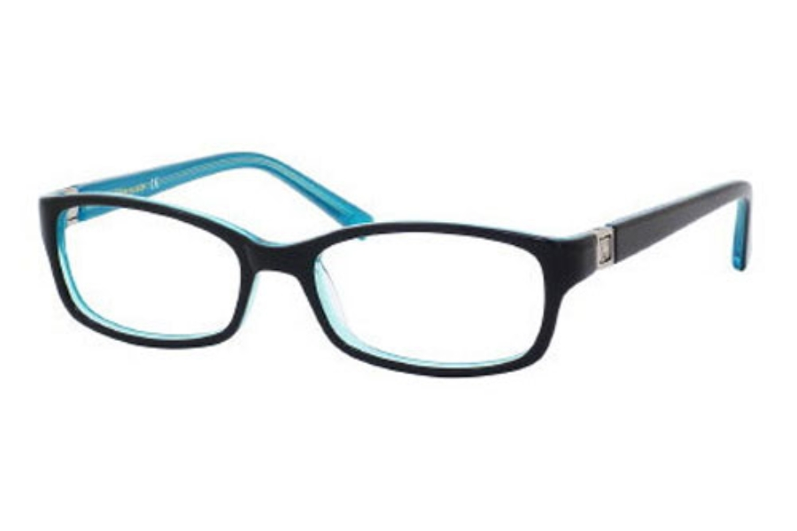 Kate Spade REGINE US Eyeglasses in Kate Spade REGINE US Eyeglasses