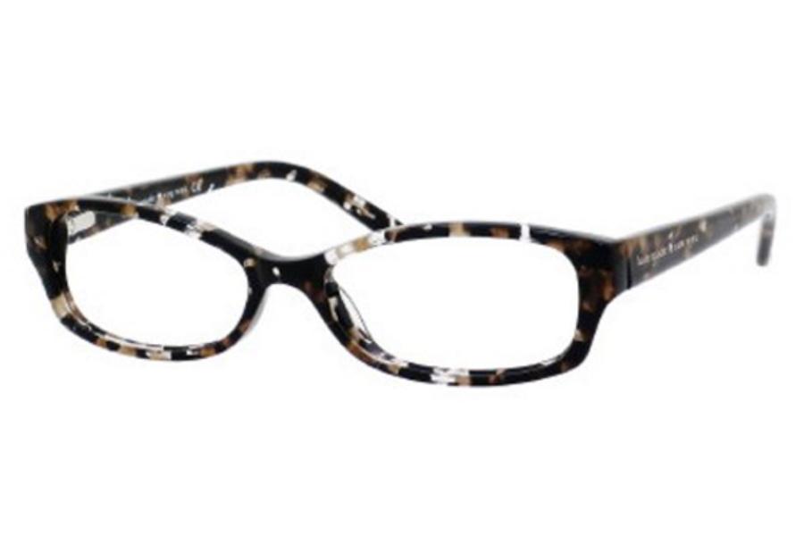 331cc2954c41 Kate Spade SHEBA Eyeglasses   FREE Shipping - Go-Optic.com - SOLD OUT