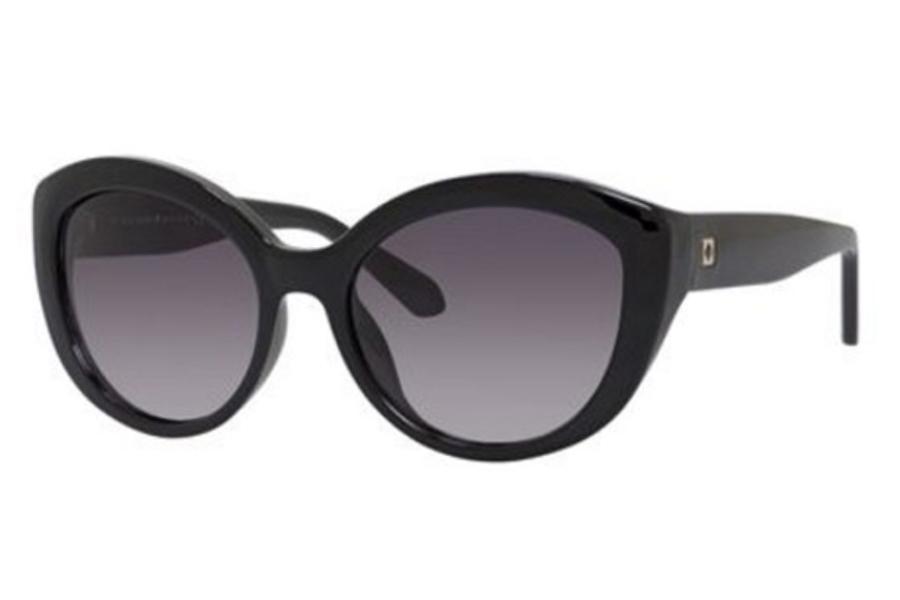 65ea26756663 ... Kate Spade SHERRIE/O/S Sunglasses in Kate Spade SHERRIE/O/S ...