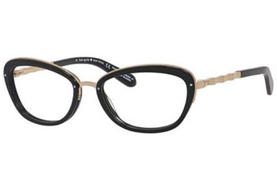 1513c75a4943 ... Kate Spade MARIBETH Eyeglasses in Kate Spade MARIBETH Eyeglasses ...
